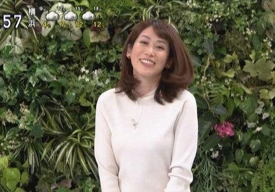 中川 安奈 Nhk