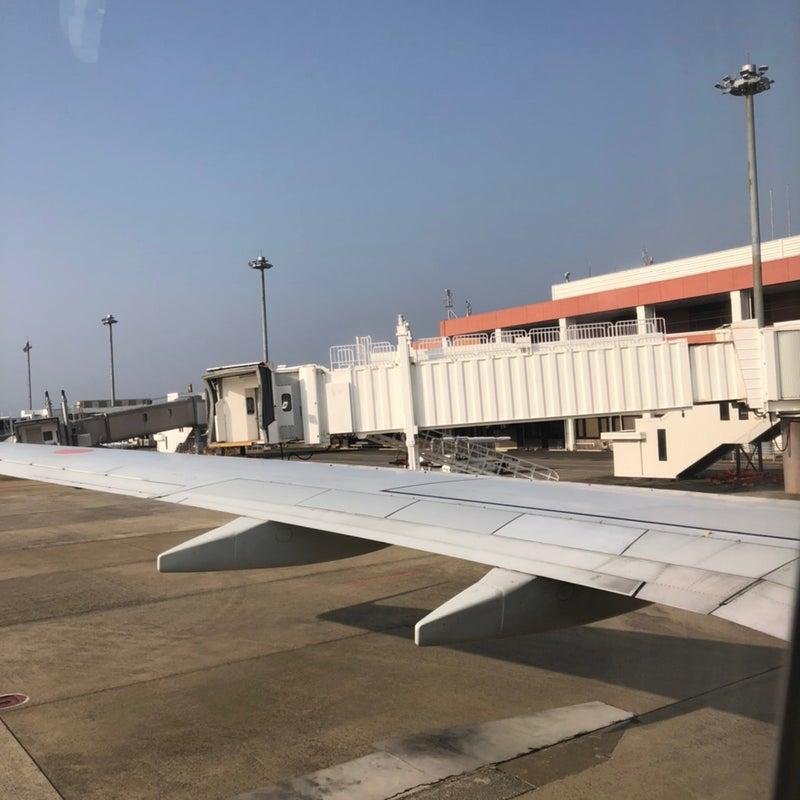長崎 空港