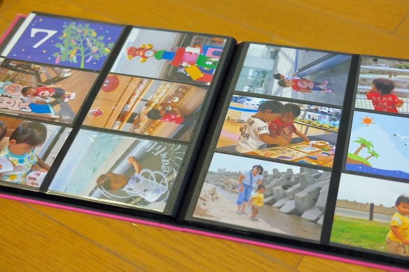 大量の写真を「アルバム」にするイチオシ整理術!3つのステップ | 西塔 ...