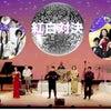 20th公演映像の公開!の画像