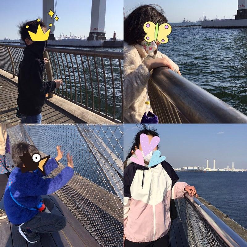 o1080108014892867700 - ♪2月7日(日)♪toiro戸塚