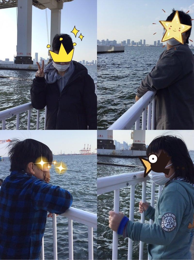 o1080144014892867621 - ♪2月7日(日)♪toiro戸塚
