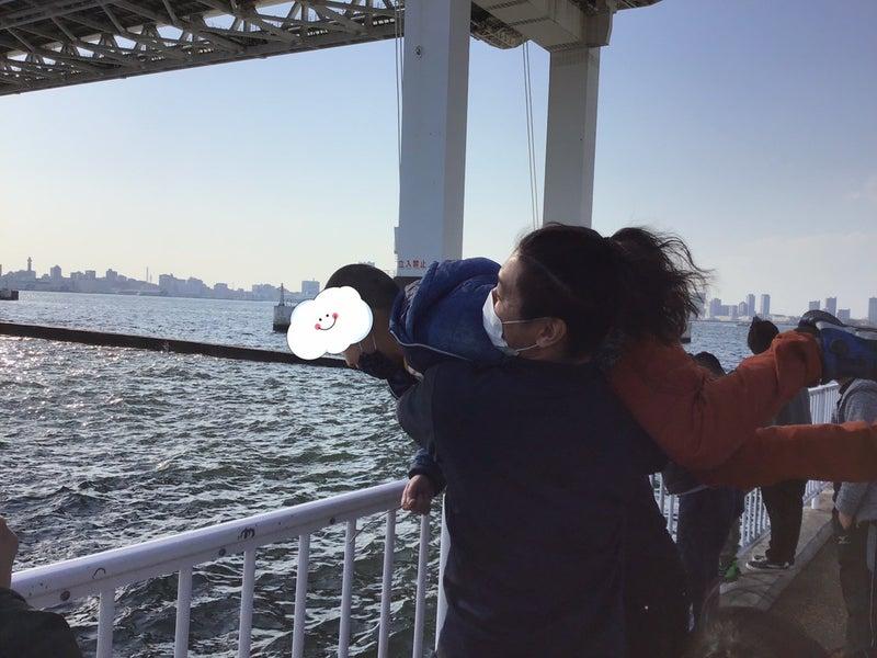 o1080081014892867669 - ♪2月7日(日)♪toiro戸塚