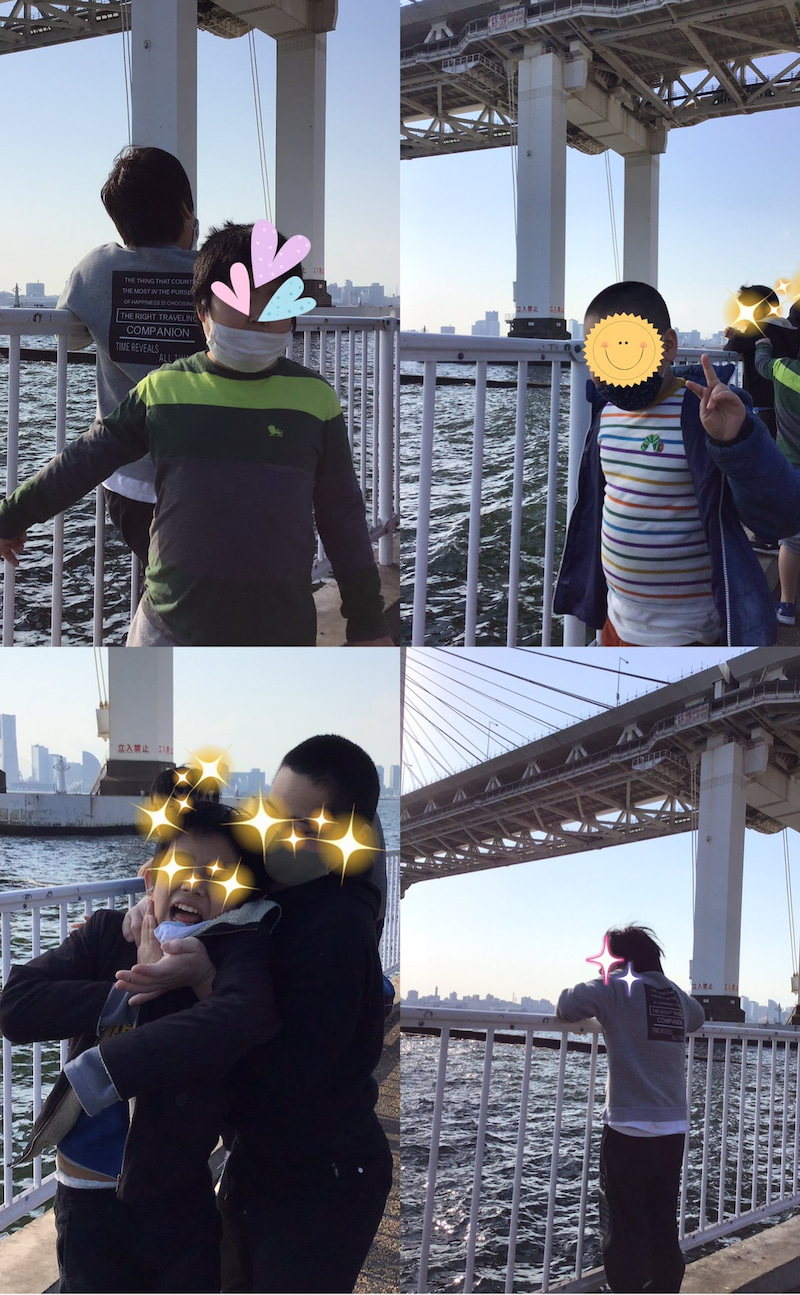 o1080174814892867632 - ♪2月7日(日)♪toiro戸塚