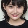 お知らせ!〜monodrama 『少女夢幻論』〜(月井美緒)の画像