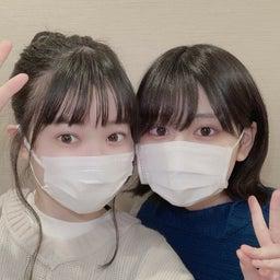 画像 お知らせ!〜monodrama 『少女夢幻論』〜(月井美緒) の記事より 2つ目