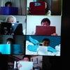 2/6オンラインスタンダードジャズ勉強会「I got rhythm」の画像