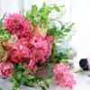 【募集スタート】3月レッスンスケジュール|花のある日常の画像