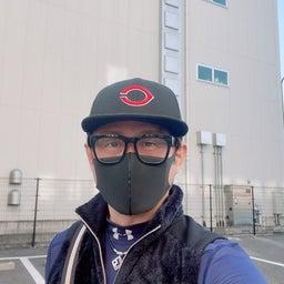 画像 カラオケ1ポイントレッスンをYouTubeに載せました!! の記事より