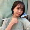 中野。 高木紗友希の画像