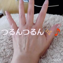 画像 【動画】艶めき、パラフィン♪ の記事より 4つ目