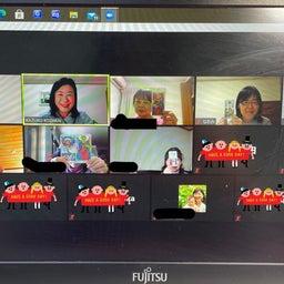 画像 オンラインサロンの主催、運営について知りたい方へ の記事より