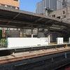 西武鉄道国分寺駅にホームドア設置の画像