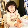 プリ英語ピアノレッスンのご案内〜1歳からのピアノリトミック神戸中央区兵庫区オンラインの画像