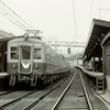 多扉車の元祖「京阪電車5000系」ラストランへ向かって〜その9の画像