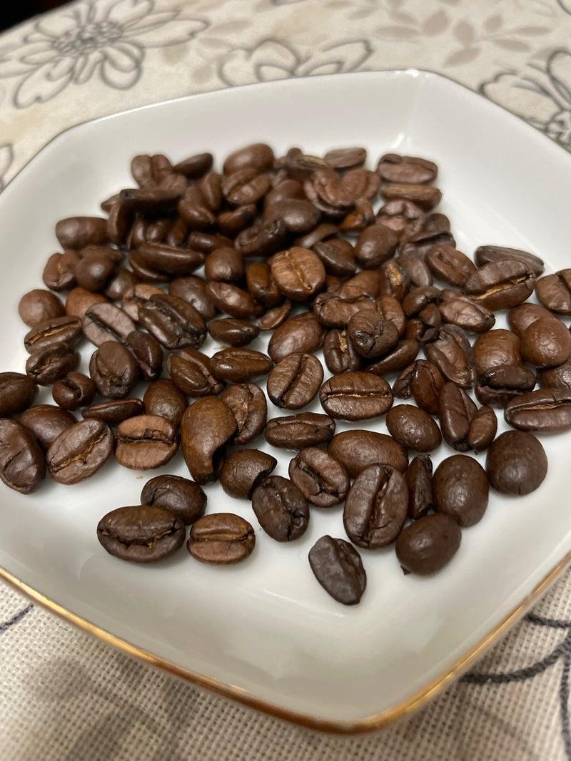 蹠 膿疱 症 コーヒー 掌