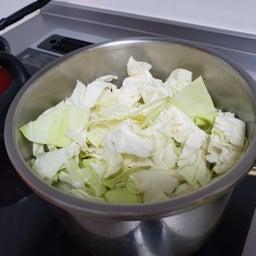 画像 食べて痩せる!うちの夫の食事管理 の記事より 3つ目