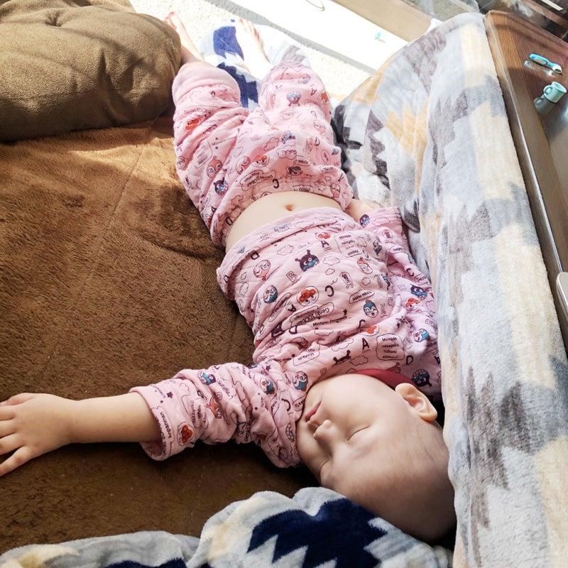 白血病 チェック 小児 初期 症状