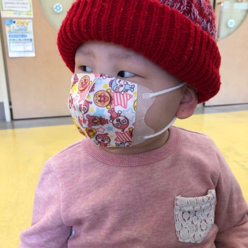 症状 初期 小児 ブログ 白血病