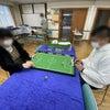 2/14第79回ゲーム会開催のお知らせの画像