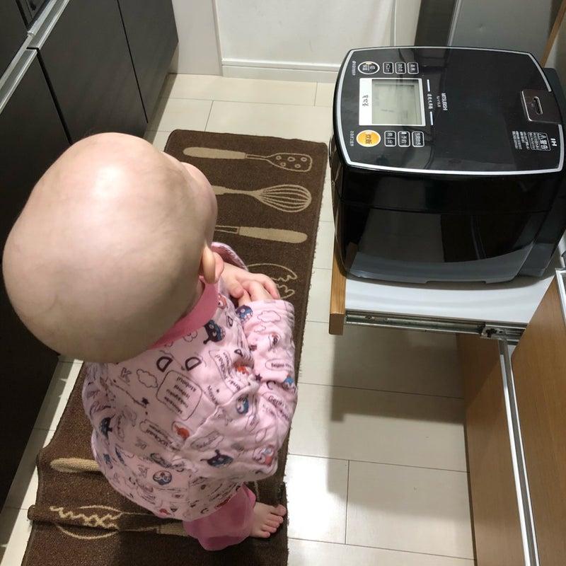 初期 小児 症状 ブログ 白血病