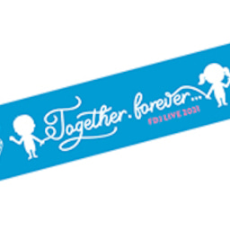 画像 風男塾LIVE 2021~Together.Forever...~ GOODS発表! の記事より 1つ目
