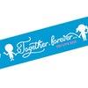 風男塾LIVE 2021~Together.Forever...~ GOODS発表!の画像
