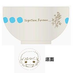 画像 風男塾LIVE 2021~Together.Forever...~ GOODS発表! の記事より 6つ目