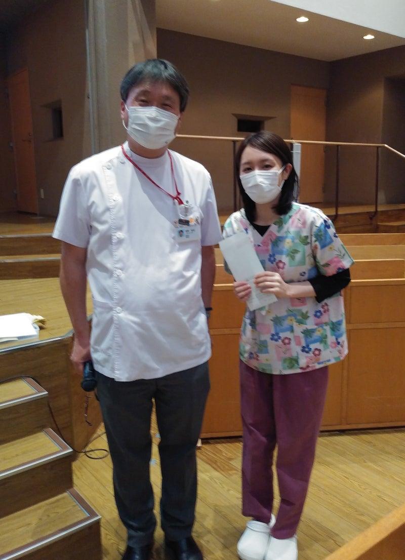 東京 衛生 アドベンチ スト 病院