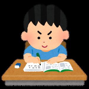【キッズまゆ】運動学習コース⑬ 〜学習〜の画像