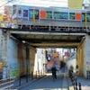 多扉車の元祖「京阪電車5000系」ラストランへ向かって〜その11の画像