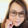 「メガネ選び」と「眉メイク」の画像