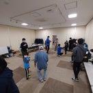 JKA杯2021・JKAjr.杯2021(東東北ブロック会場)が開催されました!!の記事より