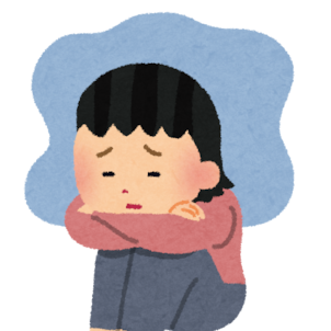 【キッズまゆ】運動療育 ~ADHD③~の画像