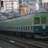 多扉車の元祖「京阪電車5000系」ラストランへ向かって〜その13の画像