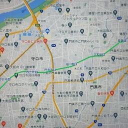 画像 多扉車の元祖「京阪電車5000系」ラストランへ向かって〜その17 の記事より 7つ目
