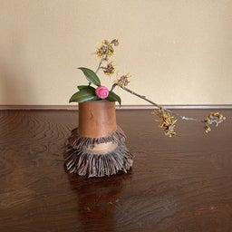 画像 2月茶道稽古 茨城 笠間~大炉・炉について~/海老澤宗香 茶道教室 の記事より 17つ目