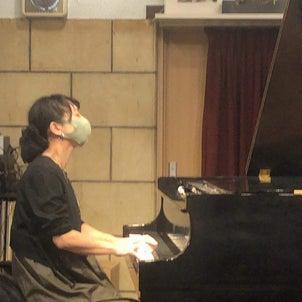 新春ティータイム クラシックコンサートの画像