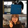 【報告】個人まき子カフェ×3の画像