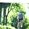 パールイズミ2021春夏カタログが入荷しました。の画像