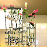 【PR】お花の定期便の記事画像