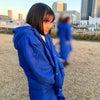 幸せおすそ分け〜 ʚ♡ɞ 前田こころの画像