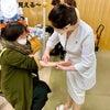 「広頚筋アプローチ」福岡BWJの画像