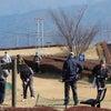 松本平MGフレンド(マレットゴルフ大会)2/11の画像
