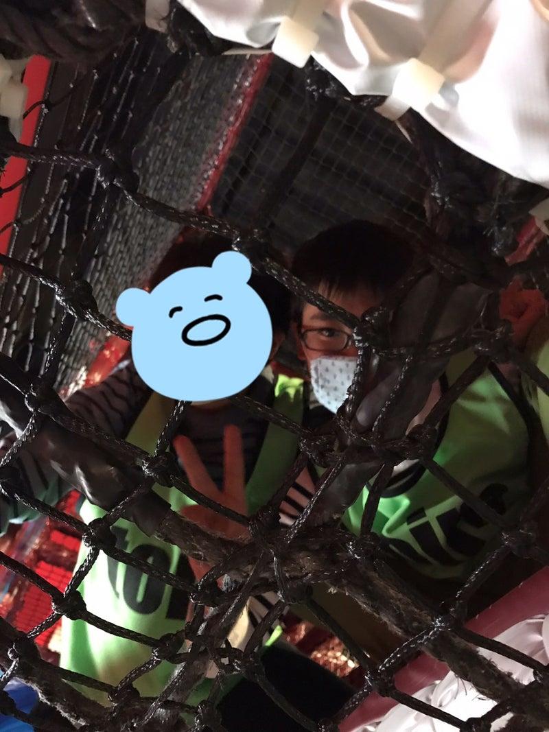 o1080144014895161100 - ⭐︎2月11日(木)toiro武蔵小杉vol.37⭐︎
