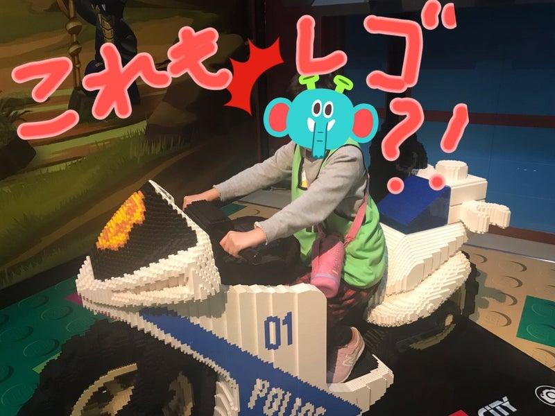 o1080081014895161086 - ⭐︎2月11日(木)toiro武蔵小杉vol.37⭐︎