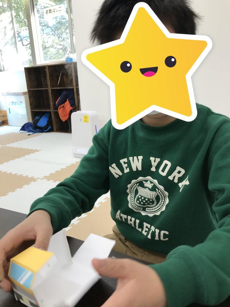 o3024403214895156777 - 2月11日(木)☆toiro仲町台☆ 手作りギフト