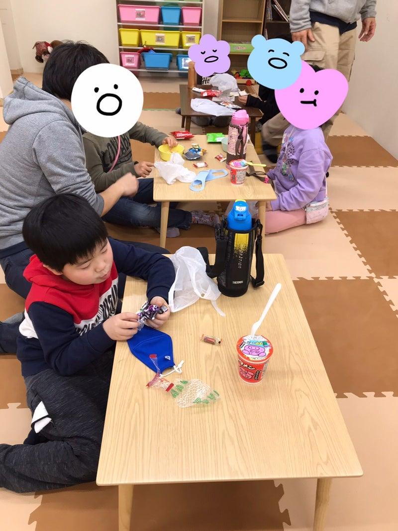 o1080144014895145348 - 2月12日(金)toiro川崎