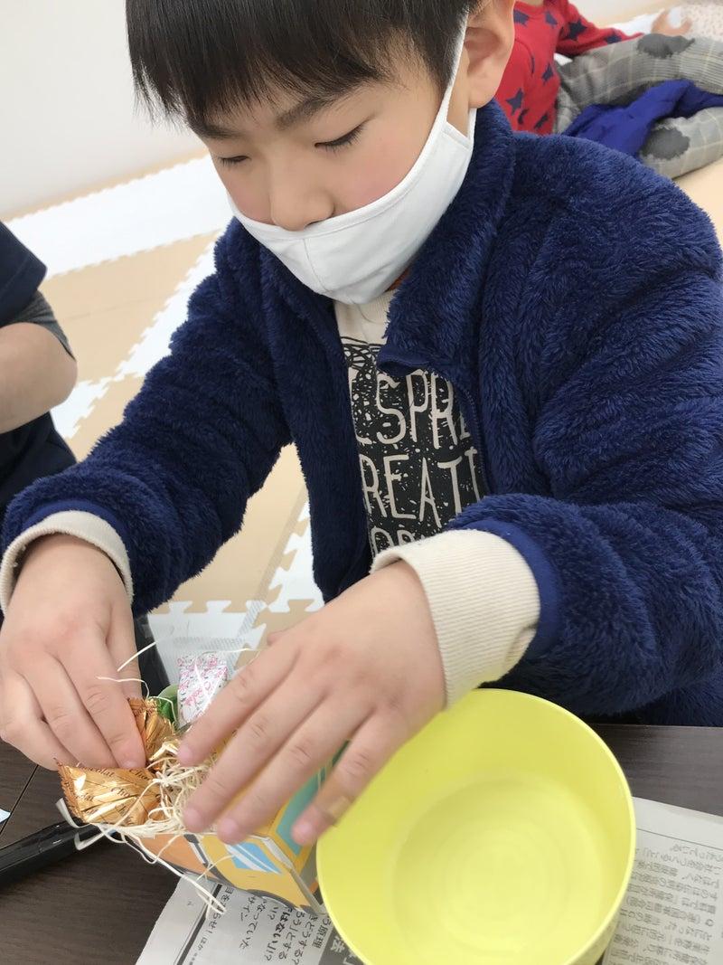 o2811374814895157012 - 2月11日(木)☆toiro仲町台☆ 手作りギフト