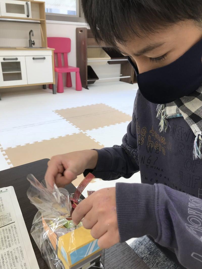 o3024403214895157390 - 2月11日(木)☆toiro仲町台☆ 手作りギフト